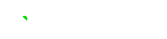 Bedrock Industries Logo