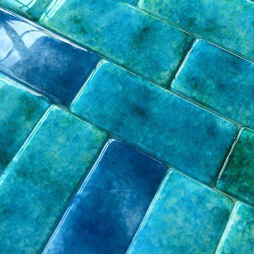 Blazestone-Tile